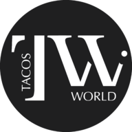 Restaurant Tacos World